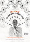 Paul Bowles - The Cage Door is Always Open